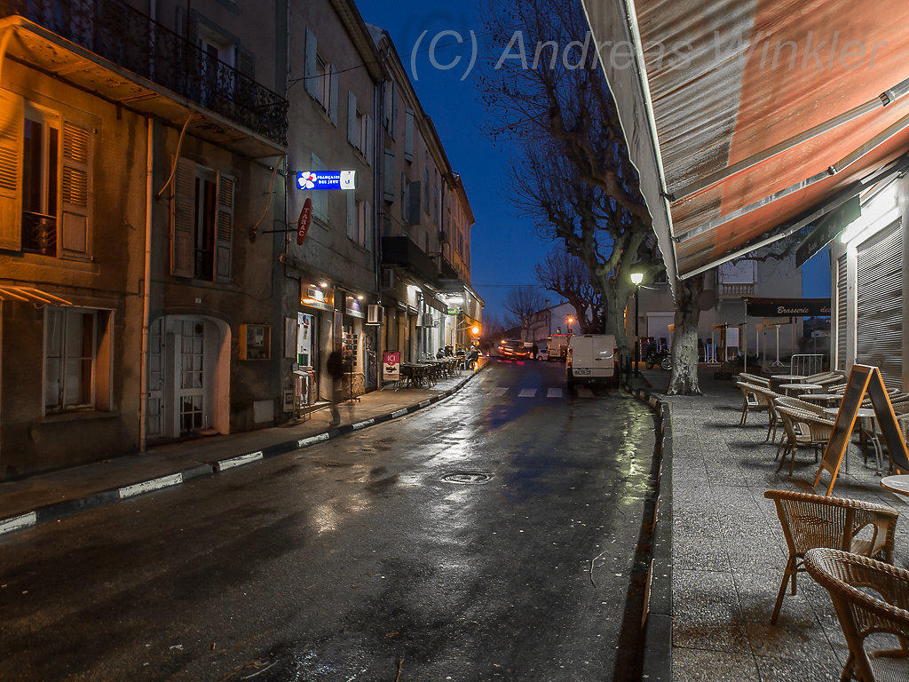 2014-02-Provence